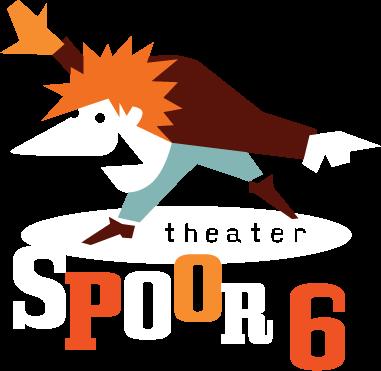 Theater Spoor 6