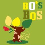 Bo's-bos-cd