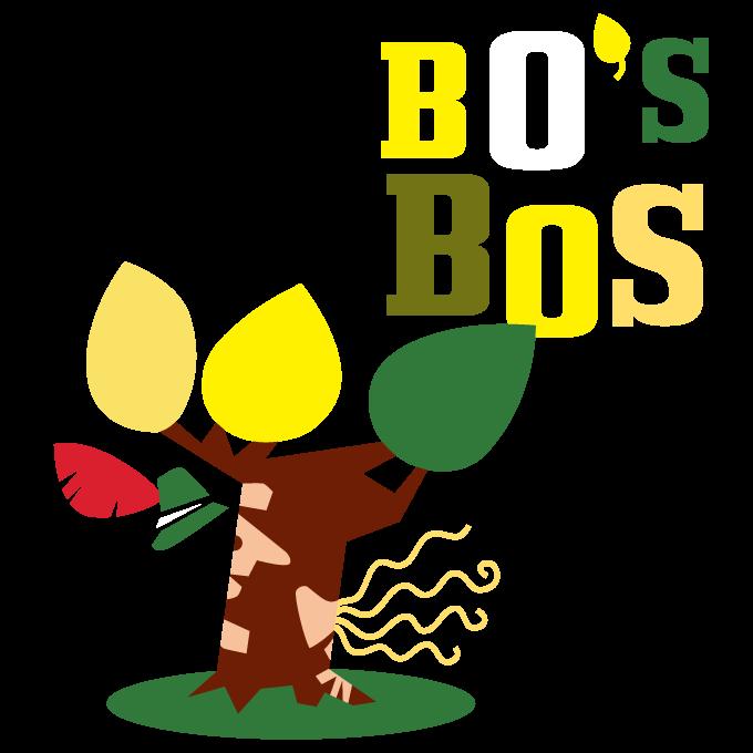 Bo's Bos