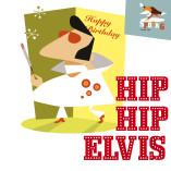 Elvis_spoor6