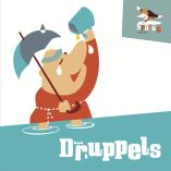 Spoor6_CD hoes_Druppels