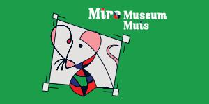 miro museum muis